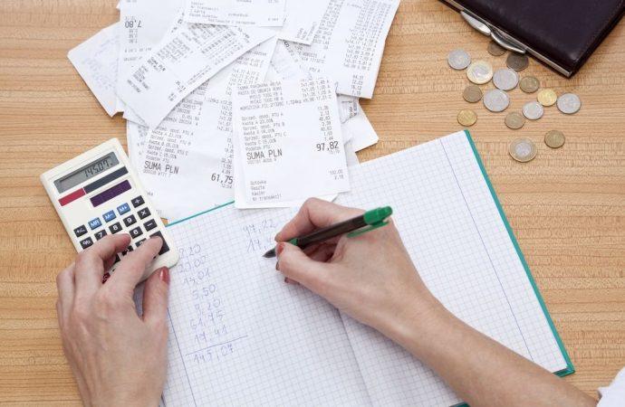 Il mancato godimento delle parti comuni da parte del locatore non riduce il pagamento delle spese condominiali