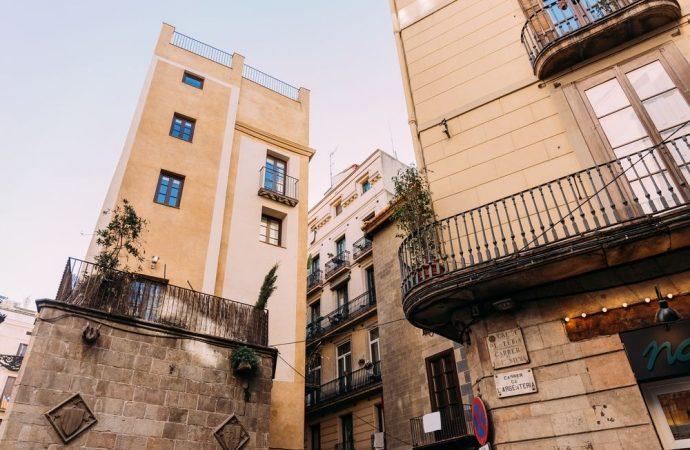 Interventi di recupero su balconi e terrazzi. le nuove indicazioni delll'Agenzia delle Entrate