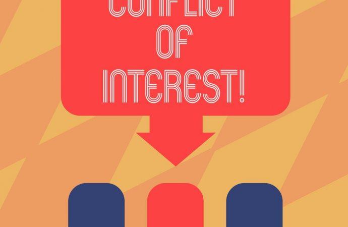 Delibera di approvazione dell'azione legale, conflitto di interessi e quorum necessari
