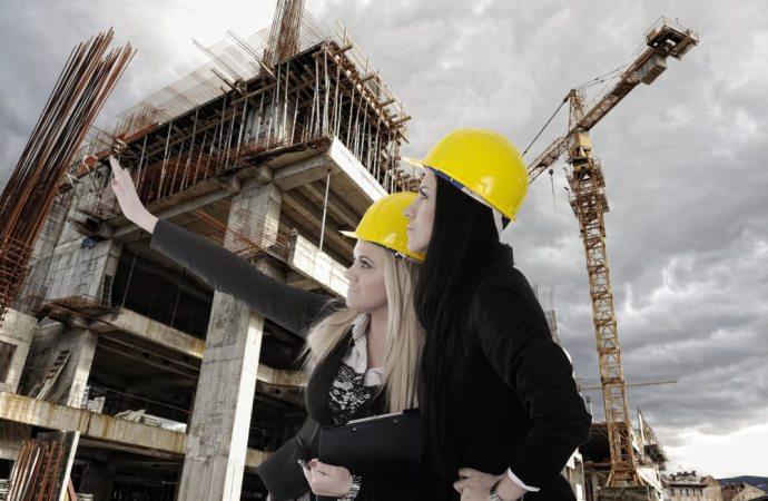 Non occorre il permesso di costruzione per la ristrutturazione edilizia leggera