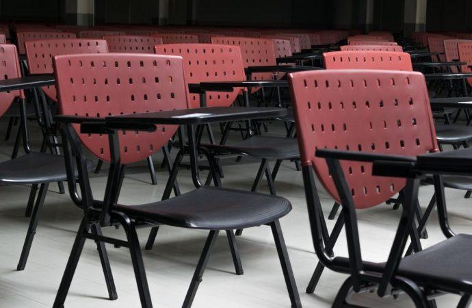 Se l'assemblea condominiale va più volte deserta, cosa deve fare l'amministratore?