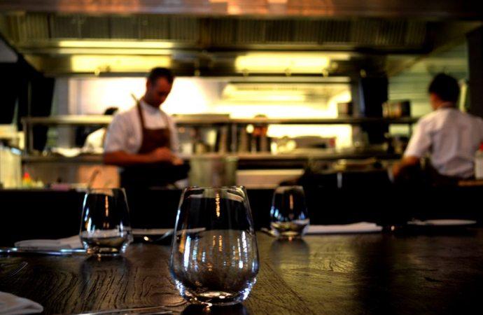La ristorazione non rientra tra le attività commerciali consentite dal regolamento condominiale