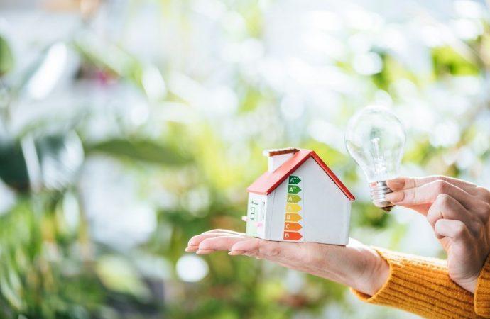 La detrazione per il risparmio energetico spetta anche all'immobiliare di gestione