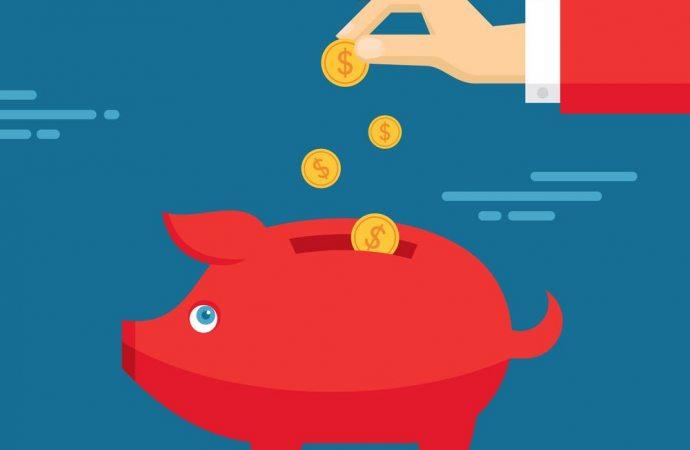 Nulla la delibera di conferma dell'amministratore condominiale che sia priva di qualsiasi riferimento al preventivo di spesa