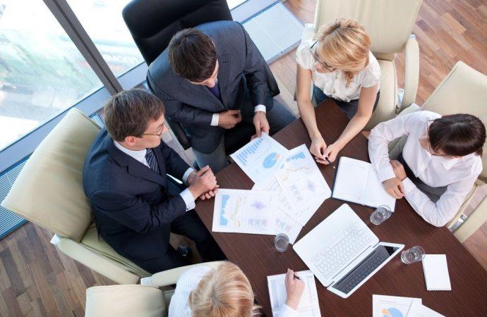 UPAC. Il registro dovrebbe configurarsi come un elenco istituzionale attendibile e facilmente consultabile