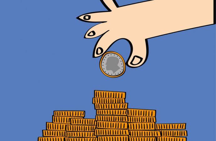 Affitti non percepiti fuori dalla dichiarazione dei redditi. Analisi di una proposta di legge