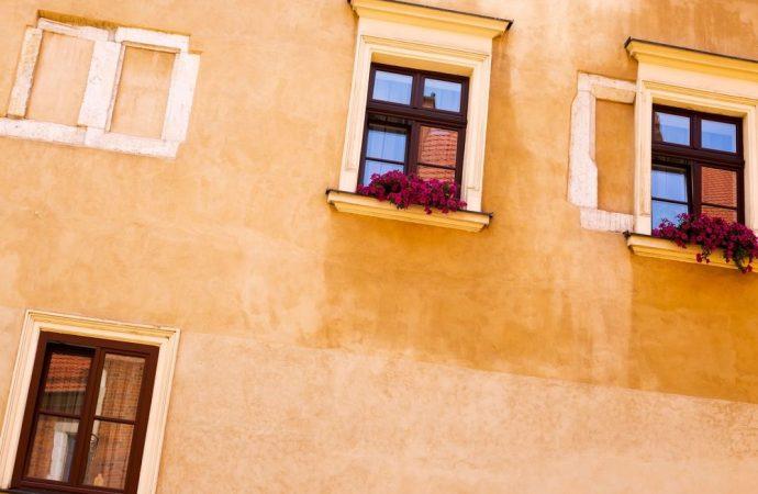 Contratto di locazione: quali rimedi per eliminare i vizi dell'immobile?