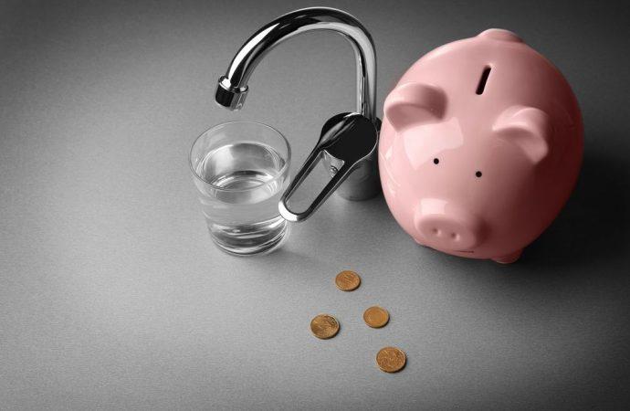 Pagamento bollette acqua. Il foro speciale della residenza o del domicilio del consumatore previsto dal Codice del consumo prevale su ogni altra.