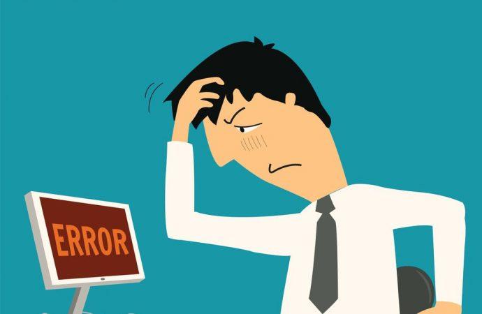 Errori nei conteggi inseriti nel rendiconto condominiale, cosa fare se il totale è maggiore della somma?