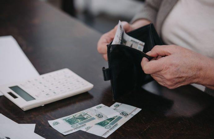 Reddito di cittadinanza: si può pagare anche il mutuo o l'affitto