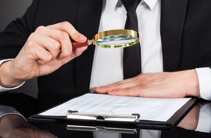 L'assemblea condominiale non può imporre nessuna limitazione alla visione della documentazione contabile