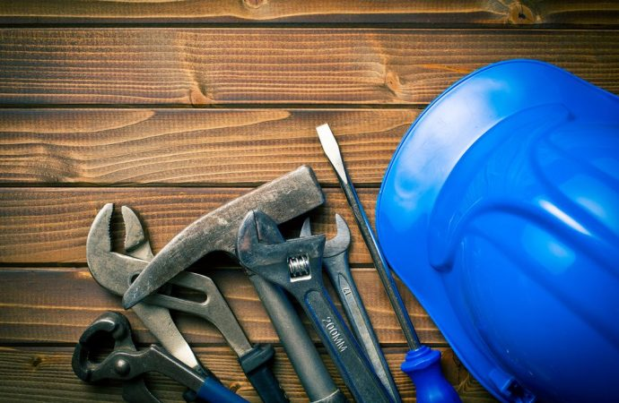 Le responsabilità dell'amministratore per lavori eseguiti dai proprietari nei singoli appartamenti