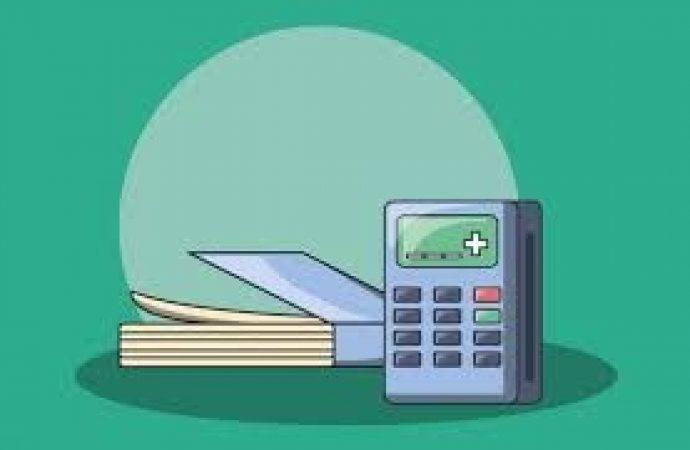 Deroga ai criteri di ripartizione delle spese comuni e conseguente nullità delle delibere condominiali