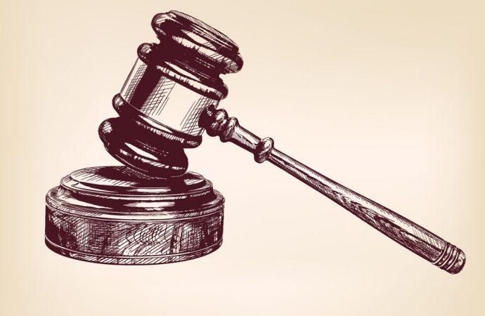 Impugnativa della delibera assembleare: giudizio ordinario o anche procedimento sommario di cognizione?