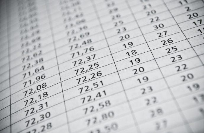 In caso di divisione orizzontale dell'appartamento, bisogna modificare le tabelle millesimali?