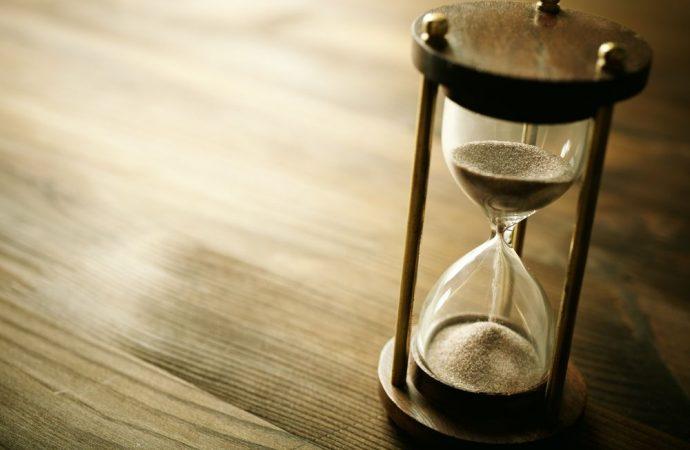 La mediazione ha effetto interruttivo dei termini processuali per l'impugnazione del verbale di assemblea condominiale
