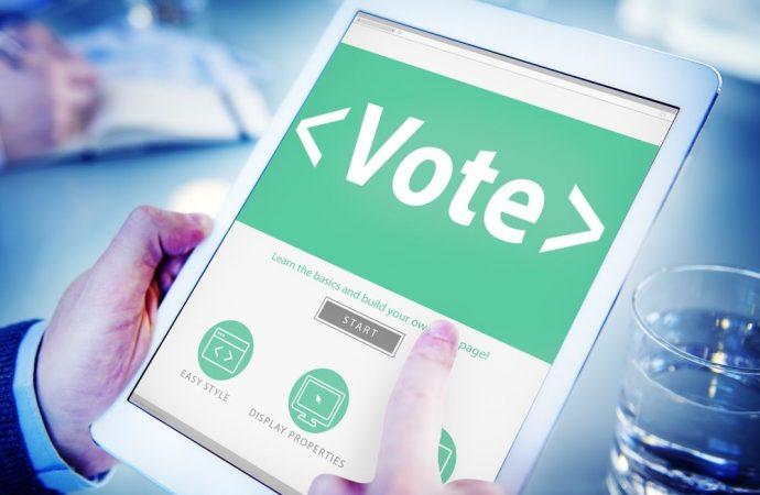 La partecipazione virtuale alla assemblea condominiale: considerazioni sulla legittimità del voto elettronico