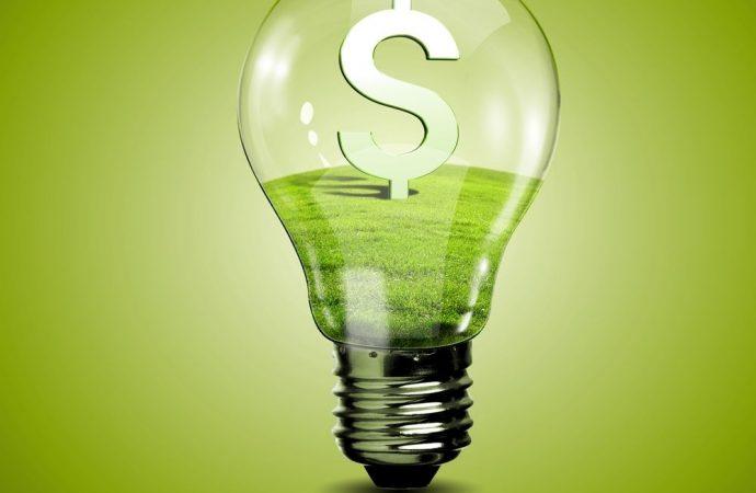 Sistemi di autoconsumo energetico: nuove opportunità per i condomini. La risoluzione del Senato della Repubblica