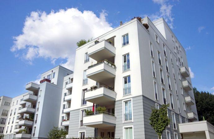 Cambio di destinazione, innovazione e uso comune in condominio: la Corte di Cassazione fa il punto