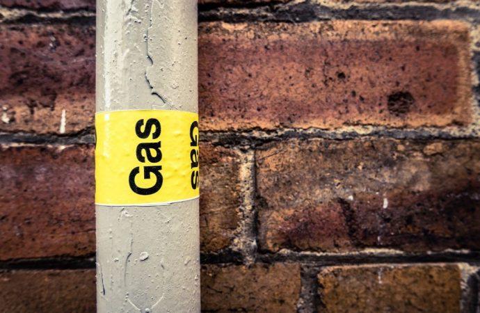 Fornitura di gas interrotta? L'amministratore di condominio è responsabile se non agisce tempestivamente contro i condomini morosi