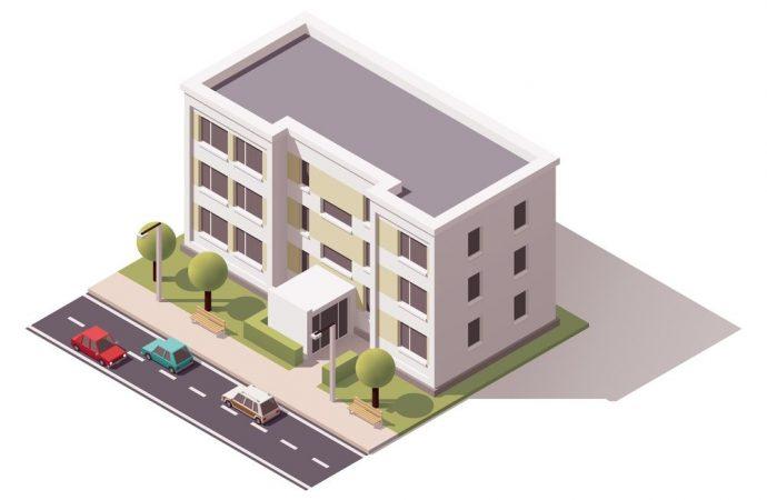 Limitazioni e pesi da servitù in condominio: l'indennità di asservimento