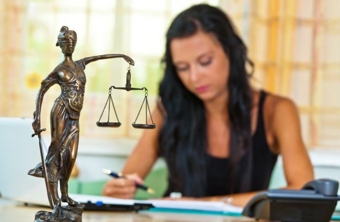 Il condominio non può esperire nessuna azione verso i conduttori: lo dice anche il Giudice penale