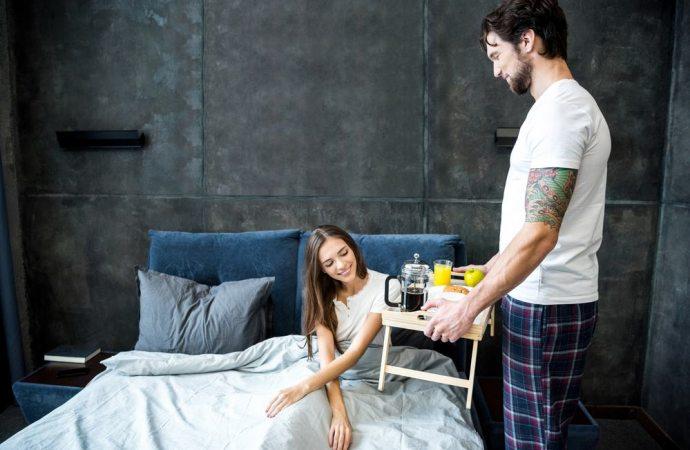 Opponibilità delle clausole del regolamento di condominio: il caso del bed & breakfast