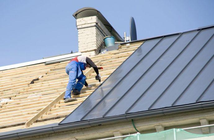 Rifacimento del tetto: la detrazione fiscale e la cessione del beneficio seguono il sostenimento della spesa