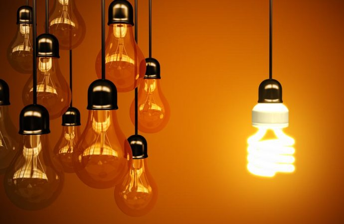 Mercato elettrico, liberalizzazioni ed effetti sul condominio