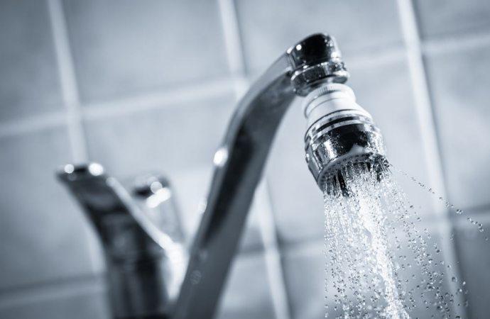 La bolletta acqua non è sempre una prova ai fini dei consumi addebitati all'utente