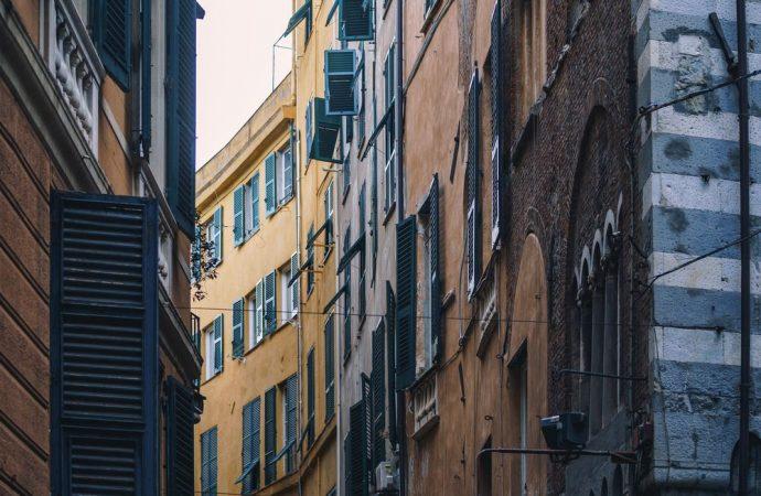 Condominio ente di gestione è una formula di successo. Quale la soggettività giuridica del condominio?