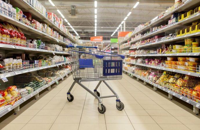 Supermercato in condominio: quali limiti?
