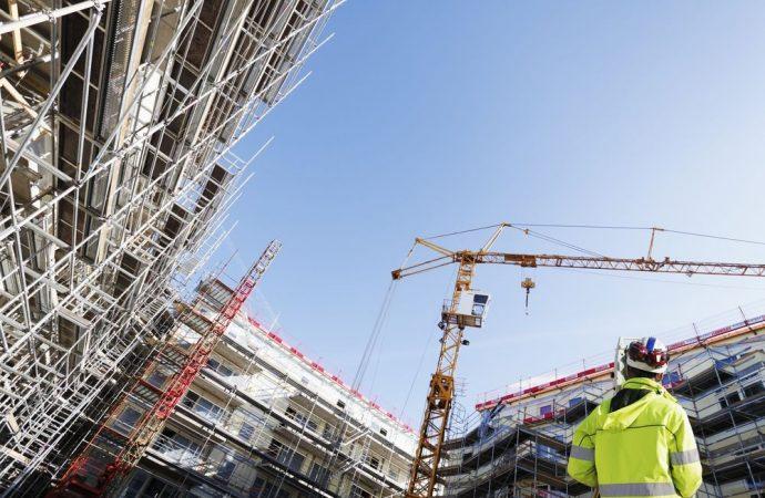 Il vicino può opporsi alle nuove costruzioni?