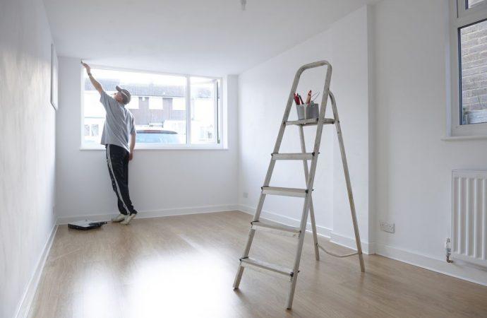 Lavori negli appartamenti pagati dal condominio, è regolare?