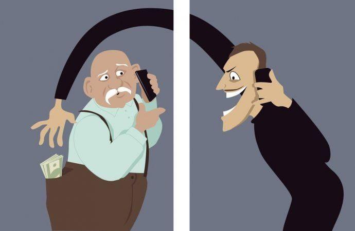 Morosità in condominio e recupero del credito. Le telefonante insistenti al debitore possono integrare una molestia