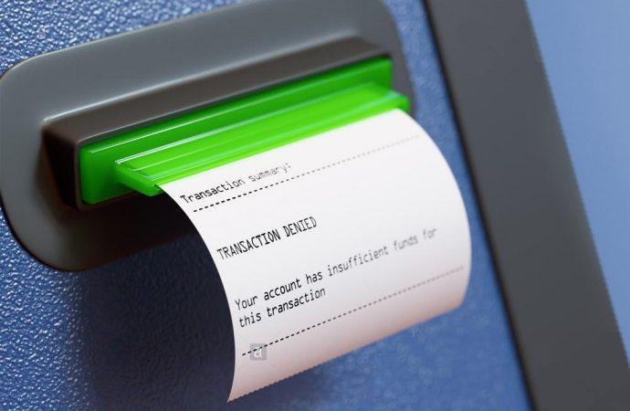 Il pignoramento del conto corrente condominiale: cosa dice la giurisprudenza?