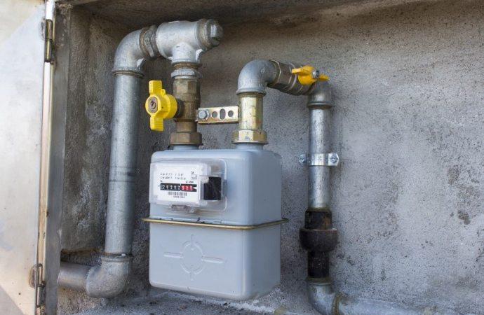 Sostituzione contatore a gas in condominio, norme per un procedimento corretto e tutele