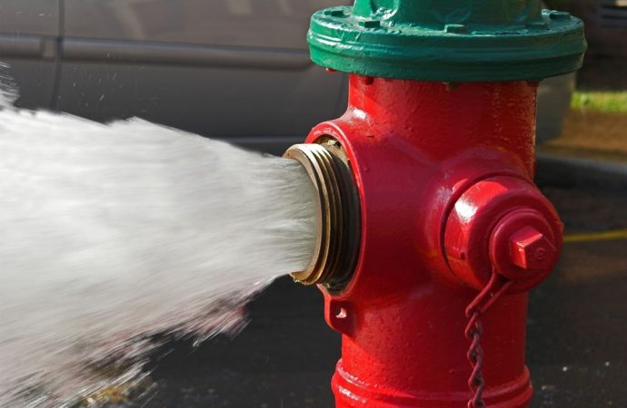 Impianto antincendio. Se l'idrante serve solo due condomini, perché devono pagare tutti?