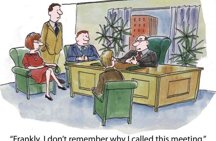 Revoca e nomina dell'amministratore di condominio: il vademecum delle maggioranze da adottare?