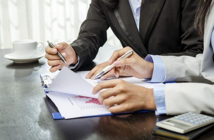 Non impugnabilità della delibera condominiale preparatoria, programmatica, interlocutoria. Cosa dice la giurisprudenza?