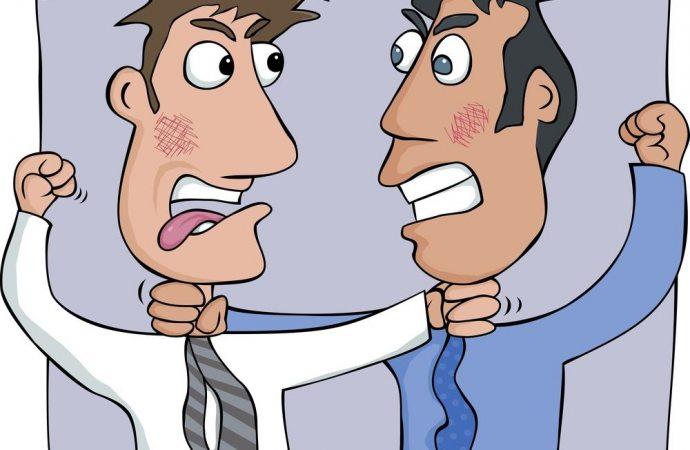 Il singolo condomino non può esercitare il dissenso rispetto alle liti contro le delibere assembleari