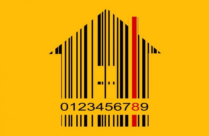Locazione. Codice identificativo per tutte le strutture e gli immobili destinati all'affitto anche breve. Al via le prime sperimentazioni