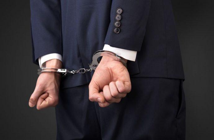 Arresto dell'amministratore condominiale, che cosa succede?