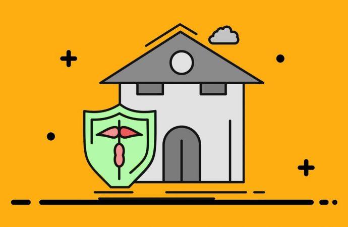 Prescrizione del diritto di assicurazione e condominio