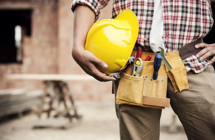 Quali sono i lavori straordinari in condominio?