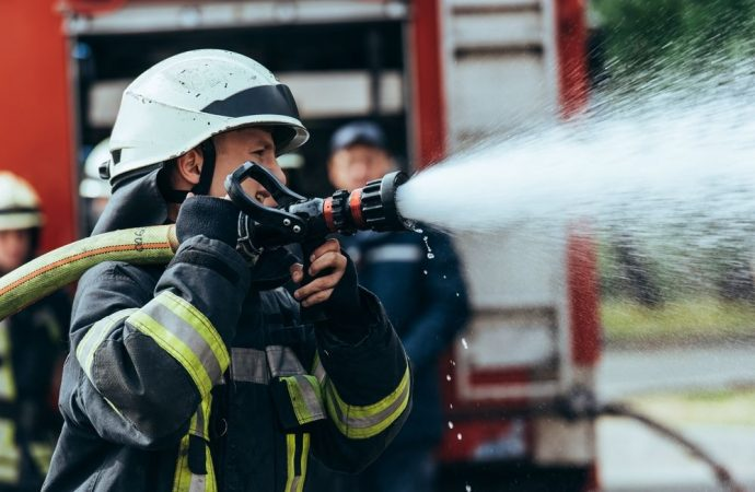Normativa antincendio. Per i condomini con altezze superiori a 24 metri saranno implementate le responsabilità a carico dell'amministratore di condominio