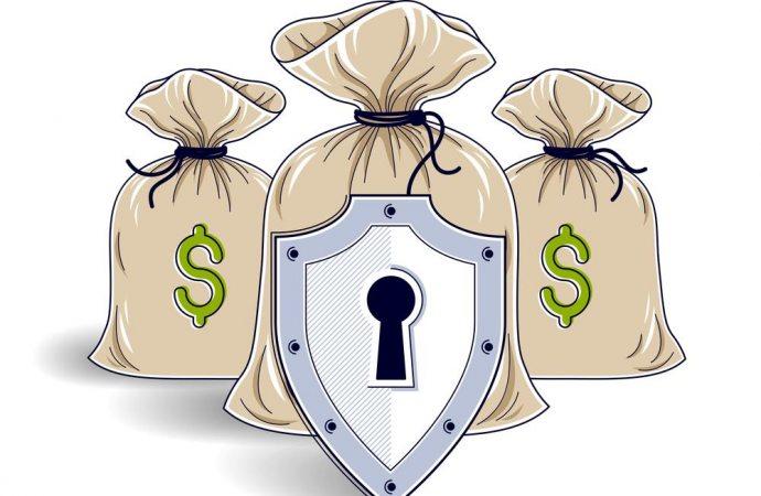 Anche i crediti condominiali possono essere tutelati con l'esercizio della revocatoria ordinaria