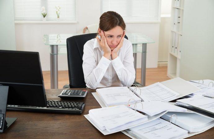 Confusione contabile e profili di revoca dell'amministratore di condominio