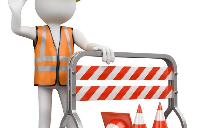 La responsabilità penale dell'amministratore di condominio in caso di violazione in materia di sicurezza del lavoro. Analisi della giurisprudenza rilevante