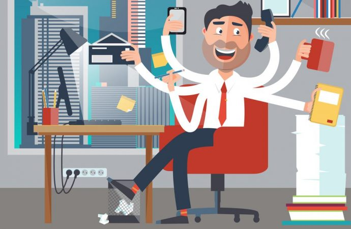 Stop al doppio lavoro. L'impiegato pubblico non può fare contestualmente l'amministratore di condominio